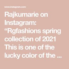 """Rajkumarie on Instagram: """"Rgfashions spring collection of 2021 This is one of the lucky color of the Metal OX 2021. Aqua blue is the kind of color that charges us…"""" Lucky Colour, Kinds Of Colors, Ox, Spring Collection, Aqua Blue, Metal, Skirts, Instagram, Skirt"""