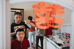 China Wedding (new) 2016г. - MarryMe #wedding #weddingday #chinawedding #groom