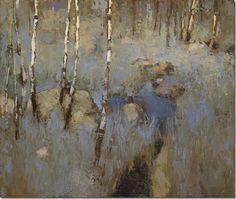 alexander zavarin paintings - Buscar con Google