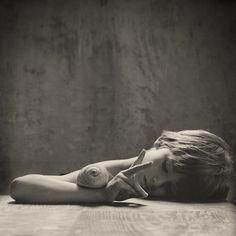 snail #photography #kids
