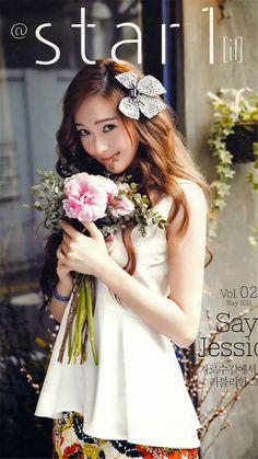 Sweety Beautiful Girl #iPhone #6 #plus #wallpaper