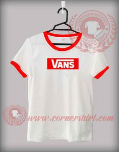 63a8c9f9b4bd 1043 Best Logo T shirts images in 2019   Custom made t shirts ...
