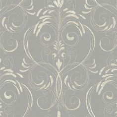 Enchanting Damask - WS8041 from Walt Disney Signature Inspired by Classic Films book
