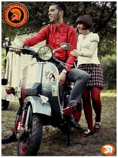 bless the mods Mod Scooter, Lambretta Scooter, Vespa Scooters, Mod Shoes, Skinhead Reggae, Schmidt, Tailor Made Suits, Mod Fashion, Sixties Fashion