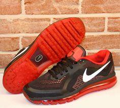 Nike Air Force 1 806403 High Lv8 '07 Af1 Platino Puro Cobre 806403 1 010 203400
