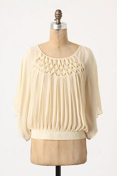 anthropologie...want!!