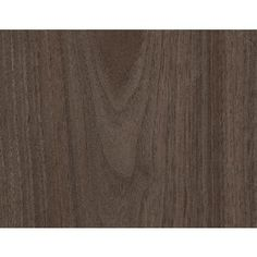 Kaindl One 12.0mm Laminate Flooring | Sunvalley Walnut - 12.06 Sq.Feet With Pre-Attached Foam Underlament | Home Depot Canada