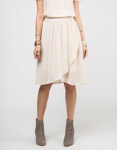 ++ sedona skirt