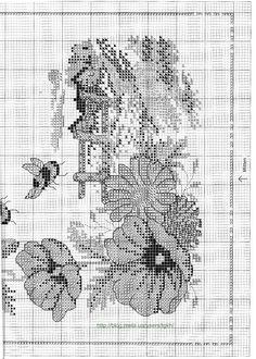rn1vpVqLNF.jpg (715×1000)