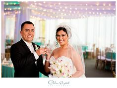The Vineyards Simi Valley Wedding Photography Teal Blue Weddings, Happy Couples, Simi Valley, Wedding Toasts, Ventura County, Beautiful Wedding Venues, Wedding Officiant, Outdoor Wedding Venues, Vineyard Wedding