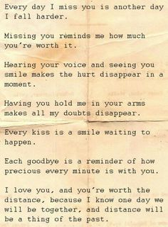 Cute Love Letter  My Heart     Relationships Qoutes