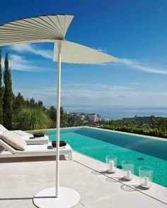 Mallorcan-TRendhome-by- dai10-13