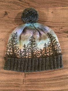 Ravelry: Alaska pattern by Camille Descoteaux. So beautiful, love it!!
