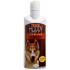 Sampon Happy SBFP Flask, Barware, Happy, Ser Feliz, Tumbler, Being Happy