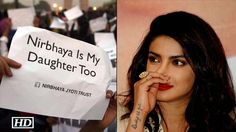 #Nirbhaya Verdict   Priyanka gets emotional , http://bostondesiconnection.com/video/nirbhaya_verdict__priyanka_gets_emotional/,  #AamirKhan #anushksharma #baahubali2fullmovie #Baywatch #Dangal #FatimaSanaShaikh #IPL2017 #mumbaiindians #nirbhayagangrapecase #PriyankaChopra #priyanka'semotionalletter #RishiKapoor #RoyalChallengersBangalore #SalmanKhan #ShahRukhKhan #SonamKapoor #TubelightTeaser #VarunDhawan #ViratKohli