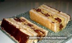 POSNA TORTA MEDENO SRCE Tortu mozete preliti cokoladom i slagom.. Torta je jednostavna i veoma pogodna ako imate veliko slavlje...Velicina torte je oko 35 cm duzine i 25 cm sirine...Medena srcad se redaju tako da nema supljina izmedu..
