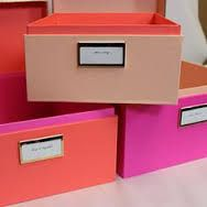 1000 Images About Kate Spade Room Decor On Pinterest