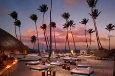 Located in the Dominican Republic, Punta Cana is home to some of the best resorts in the Caribbean. Check out our list of the top Punta Cana resorts. Between Two Worlds, Around The Worlds, Dream Vacations, Vacation Spots, Caribbean Vacations, Now Larimar Punta Cana, Places To Travel, Places To See, Bavaro Beach