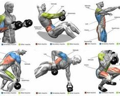 Workout Equipment - Tips To Help You Get Fit And Stay FIt >>> Be sure to check out this helpful article. #WorkoutEquipment