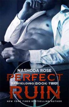 Perfect Ruin Epub By Nashoda Rose:http://epublibraries.com/perfect-ruin-epub-by-nashoda-rose/
