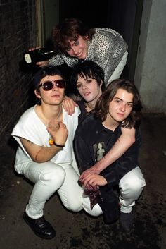 missing richey edwards - Google Search