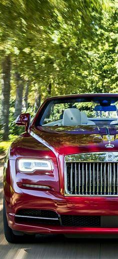 Luxury Cars : Illustration Description 2017 Rolls-Royce Dawn by Levon Auto Rolls Royce, Voiture Rolls Royce, Rolls Royce Dawn, Rolls Royce Motor Cars, Rolls Royce Silver Wraith, Rolls Royce Silver Shadow, Rolls Royce Phantom Drophead, Mercedes Benz, Audi