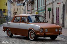 fujara custom GEM < stovky < auta < skoda-virt.cz/