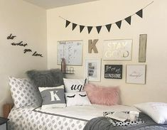 8 Smashing Clever Tips Wall Decor With Canopy Bed Toddler Baseball Bat Black Wgite