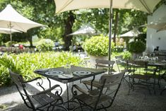 Sitting in the magnificent Franschhoek Valley in South Africa's Western Cape, her lush vines spread across with gentle vistas over the valley floor, with the rugged mountains beyond. This is heartland South African wine country at its very finest. South African Wine, Luxury Accommodation, Wine Country, Fine Dining, Provence, Acre, Lush, Gardens, Patio