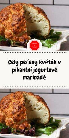 Baked Potato, Potatoes, Baking, Ethnic Recipes, Fitness, Food, Gymnastics, Patisserie, Bakken