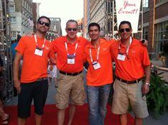 ASAE Annual Meeting & Expo 2011  l  St. Louis
