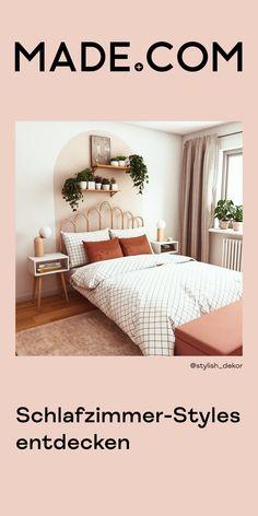 King Bedroom, Cozy Bedroom, Bedroom Inspo, Bedroom Decor, Home Design Diy, Interior Design, One Room Apartment, Living Room Color Schemes, Bedroom Green
