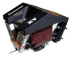 Dynavector XV MC Cartridge