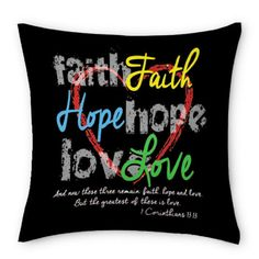 Looking to bring new life into your everyday living environment? Well our custom throw pillows will do just that! Decorated with one of our beautiful images usi Christian Artwork, Christian Church, Faith Hope Love, Beautiful Images, Living Environment, Inspire, Throw Pillows, Unique, Prints