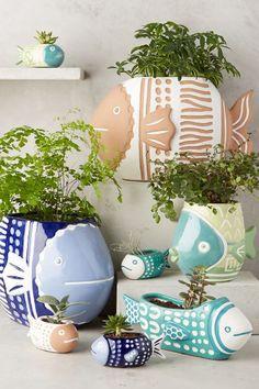 Perch Window Planter - anthropologie.com