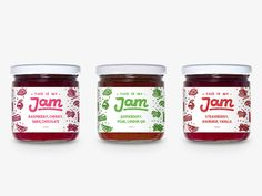 Image result for jam bottle