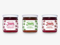 Image result for jam bottle