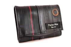 PELLE MIA Fahrradschlauch Porti Small von *Pelle Mia* auf DaWanda.com