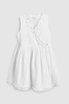 Flag Map of Kentucky Fashion Newborn Baby Short Sleeve Romper Infant Summer Clothing