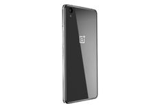 Cult of Android - OnePlus X: powerful specs, high-end design, low-end price