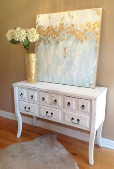 SWOON! Love this!! Brooke ‹ Jenn Meador Paint