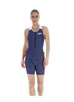 aaa481a53f Women's LZR Racer® Tri Comp Suit Product Price - £75.00 Speedo Swimsuits,  Triathlon