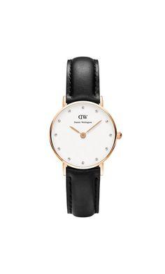 Daniel Wellington Classy Sheffield 26mm watch