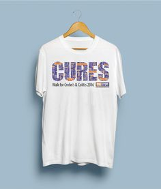 1000 images about ulcerative colitis on pinterest  crohn