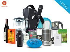 Win the Tim Ferriss Tools of Titans Giveaway (Prizes including Nutribullet Bundle, Bamboo Bench, Aromatherapy Diffuser, Teppanayaki Grill, Pinot Noir, and more) (1/24/2017) #giveaway #sweeps #win http://time4giveaways.com/2017/01/17/win-the-tim-ferriss-tools-of-titans-giveaway-prizes-including-nutribullet-bundle-bamboo-bench-aromatherapy-diffuser-teppanayaki-grill-pinot-noir-and-more-us-1242017-giveaway-sweeps-win/