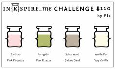 IN{K}SPIRE_me: IN{K}SPIRE_me Challenge #110