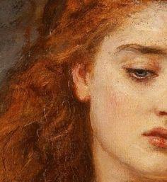 𝑷𝑯𝑰𝑳𝑶𝑴𝑬𝑳𝑨   Your Ancient Greek Name - Quiz Renaissance Kunst, Renaissance Paintings, Italian Renaissance, John Everett Millais, Pre Raphaelite, Classical Art, Old Art, Aesthetic Art, Aesthetic Drawing