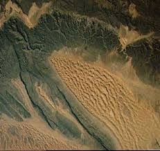 Image result for images of landforms of india
