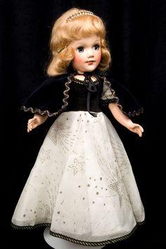 ~ Pretty 'Mary Hoyer' Doll ~