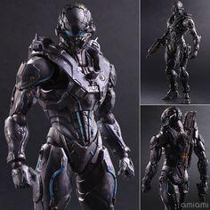 game armor에 대한 이미지 검색결과